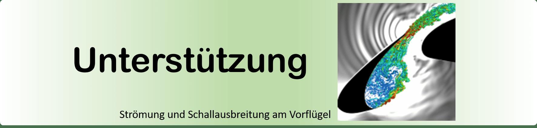 Slider_Unterstuetzung_191210