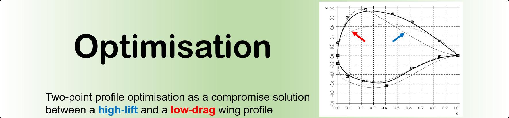 Slider_optimisation_19-12-10